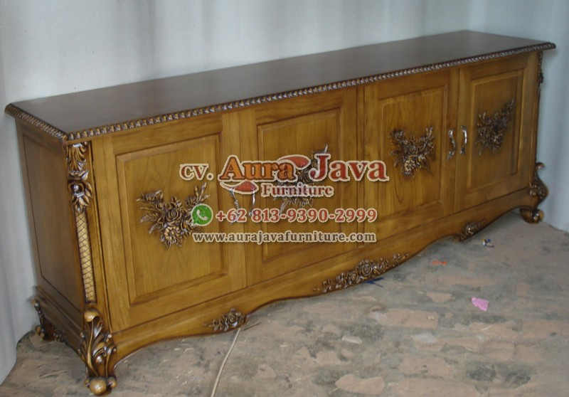 indonesia-teak-furniture-store-catalogue-sideboard-furniture-aura-java-jepara_062