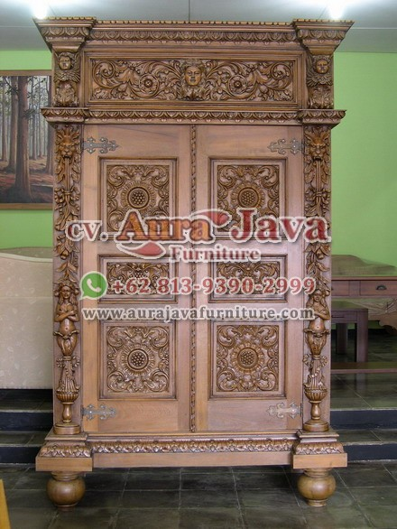 indonesia-teak-furniture-store-catalogue-sideboard-furniture-aura-java-jepara_064
