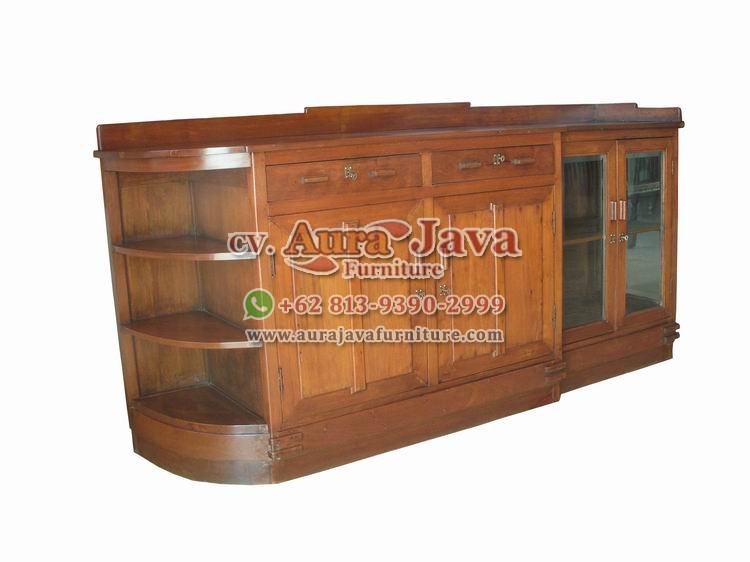 indonesia-teak-furniture-store-catalogue-sideboard-furniture-aura-java-jepara_065