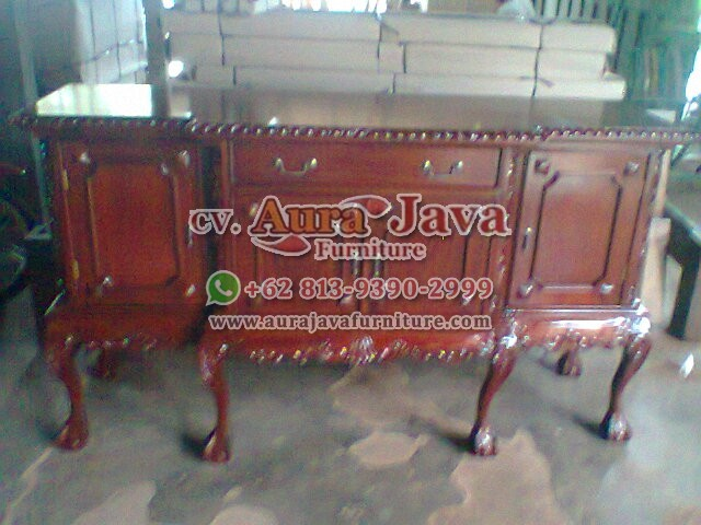 indonesia-teak-furniture-store-catalogue-sideboard-furniture-aura-java-jepara_066