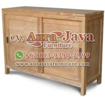 indonesia-teak-furniture-store-catalogue-sideboard-furniture-aura-java-jepara_067