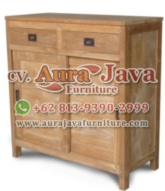 indonesia-teak-furniture-store-catalogue-sideboard-furniture-aura-java-jepara_068