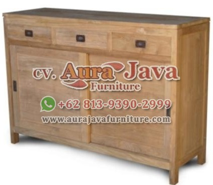 indonesia-teak-furniture-store-catalogue-sideboard-furniture-aura-java-jepara_069