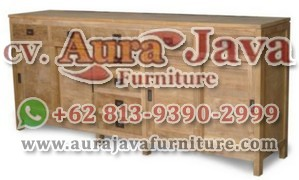 indonesia-teak-furniture-store-catalogue-sideboard-furniture-aura-java-jepara_071