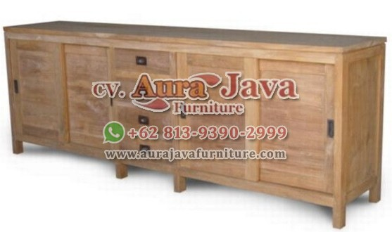 indonesia-teak-furniture-store-catalogue-sideboard-furniture-aura-java-jepara_072