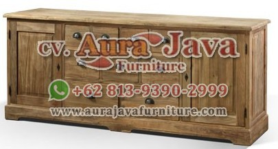 indonesia-teak-furniture-store-catalogue-sideboard-furniture-aura-java-jepara_076
