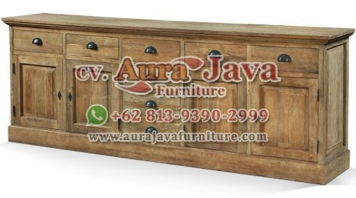 indonesia-teak-furniture-store-catalogue-sideboard-furniture-aura-java-jepara_077