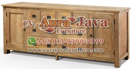 indonesia-teak-furniture-store-catalogue-sideboard-furniture-aura-java-jepara_080