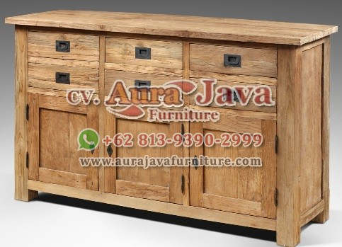 indonesia-teak-furniture-store-catalogue-sideboard-furniture-aura-java-jepara_081