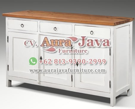 indonesia-teak-furniture-store-catalogue-sideboard-furniture-aura-java-jepara_083