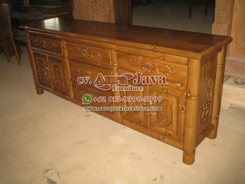 indonesia-teak-furniture-store-catalogue-sideboard-furniture-aura-java-jepara_085