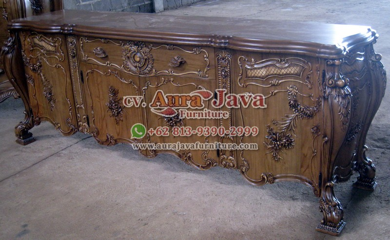 indonesia-teak-furniture-store-catalogue-sideboard-furniture-aura-java-jepara_086