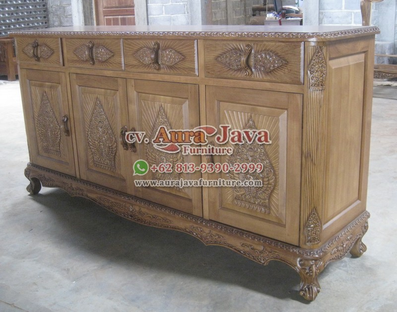 indonesia-teak-furniture-store-catalogue-sideboard-furniture-aura-java-jepara_087