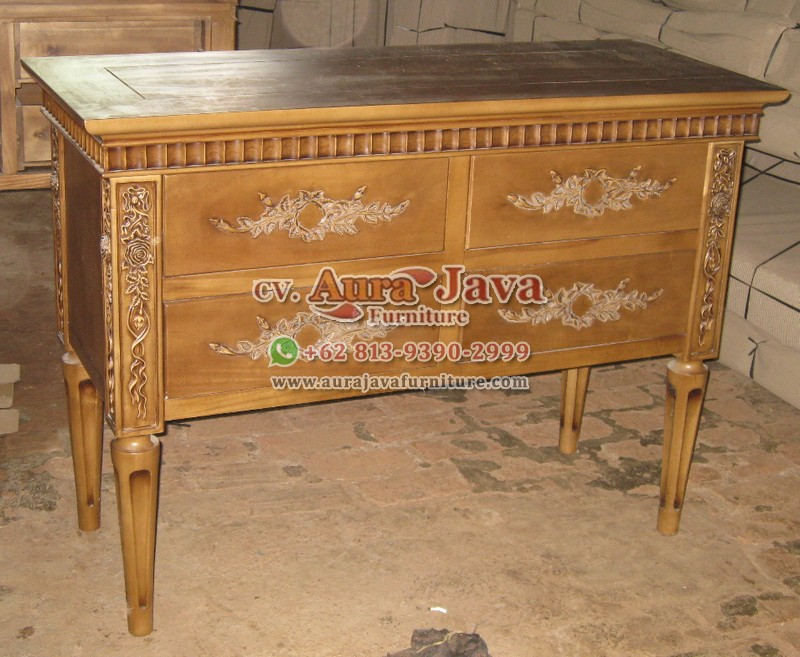 indonesia-teak-furniture-store-catalogue-sideboard-furniture-aura-java-jepara_088