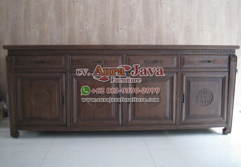 indonesia-teak-furniture-store-catalogue-sideboard-furniture-aura-java-jepara_090