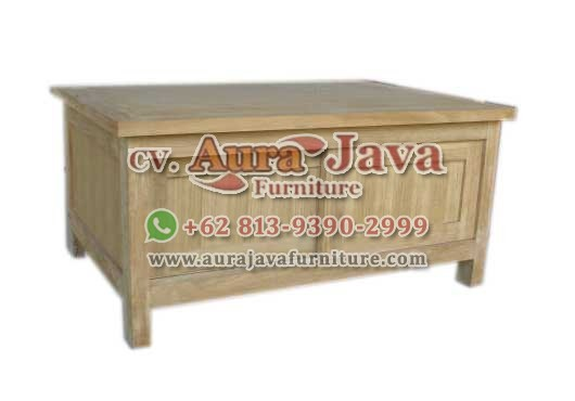 indonesia-teak-furniture-store-catalogue-sideboard-furniture-aura-java-jepara_092