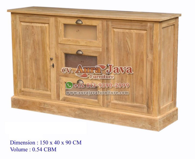 indonesia-teak-furniture-store-catalogue-sideboard-furniture-aura-java-jepara_093