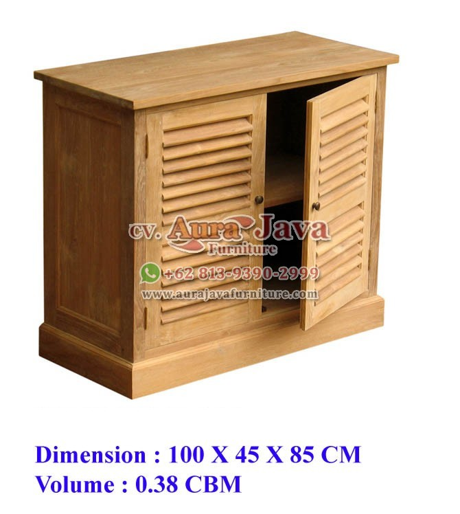 indonesia-teak-furniture-store-catalogue-sideboard-furniture-aura-java-jepara_094