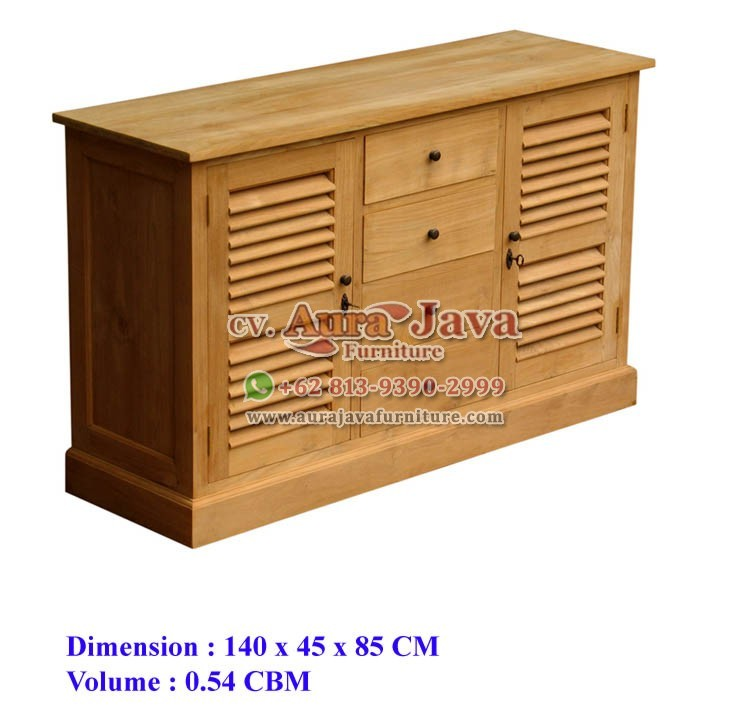 indonesia-teak-furniture-store-catalogue-sideboard-furniture-aura-java-jepara_096
