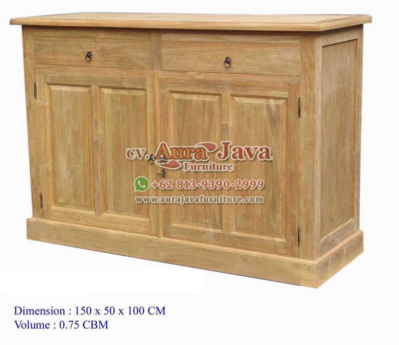 indonesia-teak-furniture-store-catalogue-sideboard-furniture-aura-java-jepara_097
