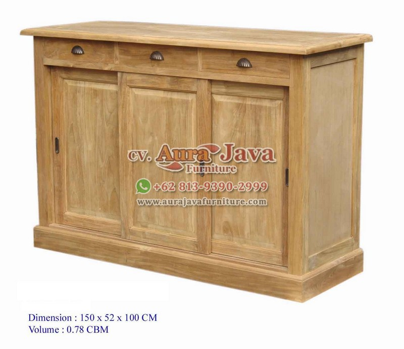 indonesia-teak-furniture-store-catalogue-sideboard-furniture-aura-java-jepara_098