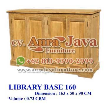 indonesia-teak-furniture-store-catalogue-sideboard-furniture-aura-java-jepara_099