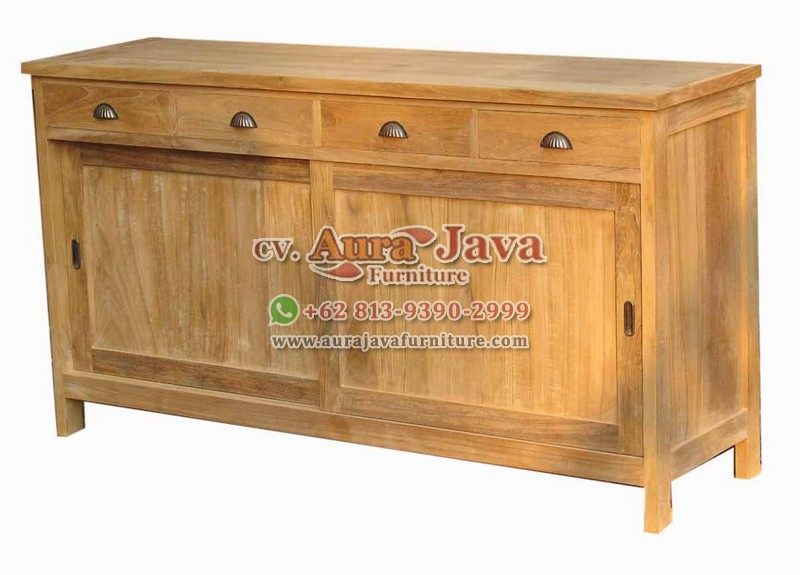 indonesia-teak-furniture-store-catalogue-sideboard-furniture-aura-java-jepara_101