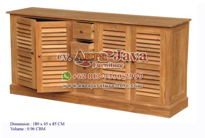 indonesia-teak-furniture-store-catalogue-sideboard-furniture-aura-java-jepara_102