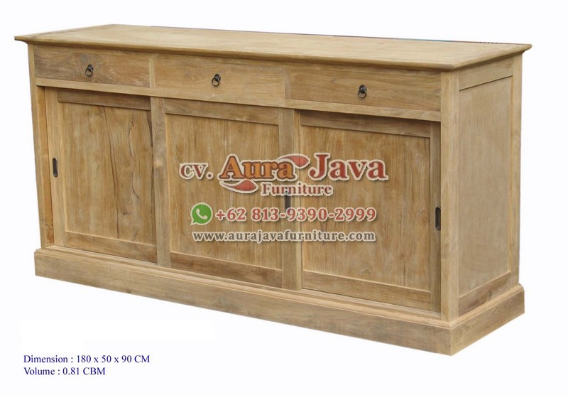 indonesia-teak-furniture-store-catalogue-sideboard-furniture-aura-java-jepara_103