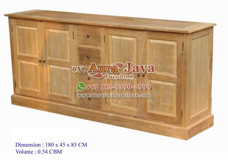 indonesia-teak-furniture-store-catalogue-sideboard-furniture-aura-java-jepara_104