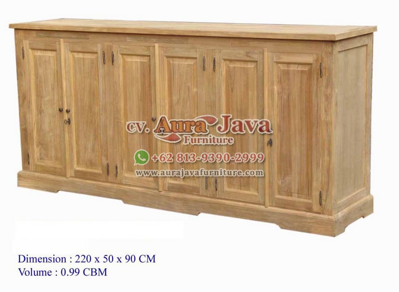 indonesia-teak-furniture-store-catalogue-sideboard-furniture-aura-java-jepara_105