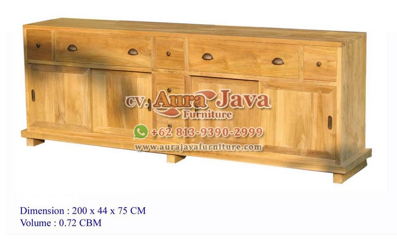 indonesia-teak-furniture-store-catalogue-sideboard-furniture-aura-java-jepara_106