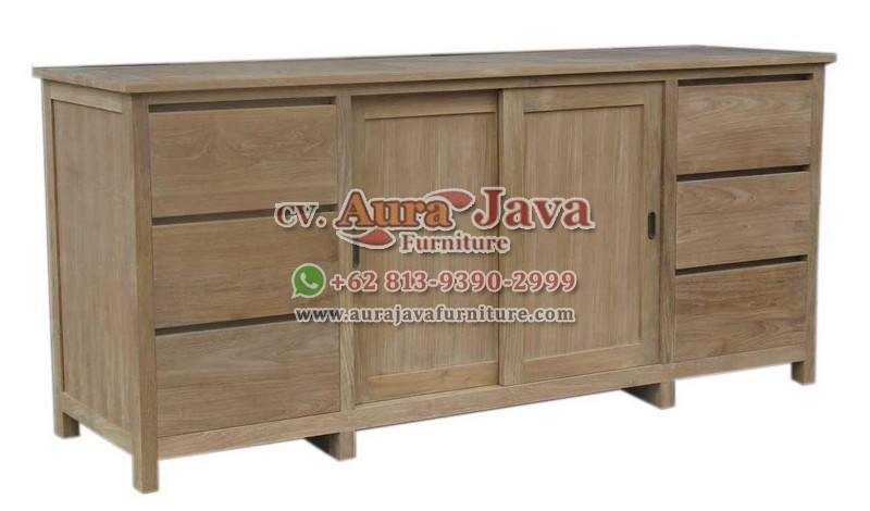 indonesia-teak-furniture-store-catalogue-sideboard-furniture-aura-java-jepara_107