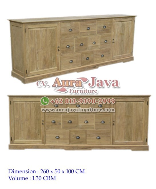 indonesia-teak-furniture-store-catalogue-sideboard-furniture-aura-java-jepara_109