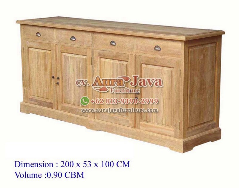 indonesia-teak-furniture-store-catalogue-sideboard-furniture-aura-java-jepara_110