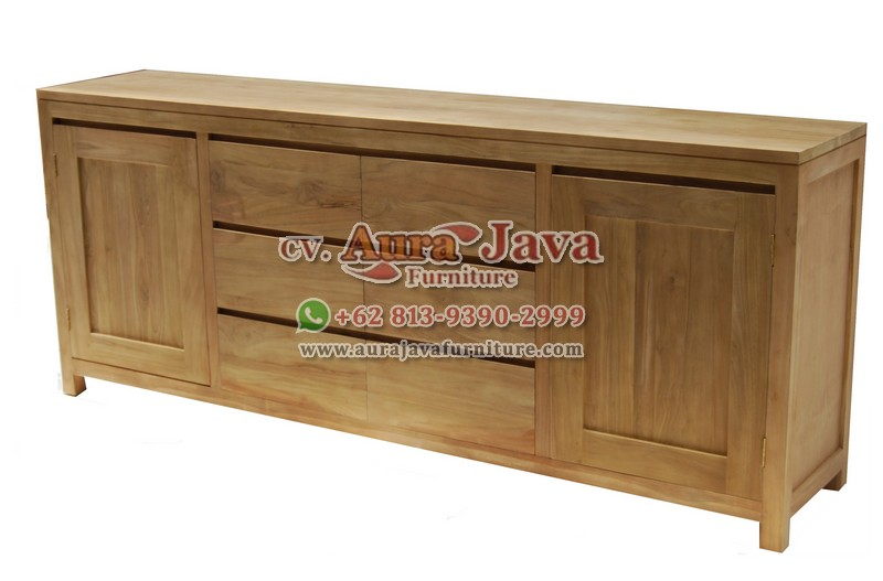 indonesia-teak-furniture-store-catalogue-sideboard-furniture-aura-java-jepara_111