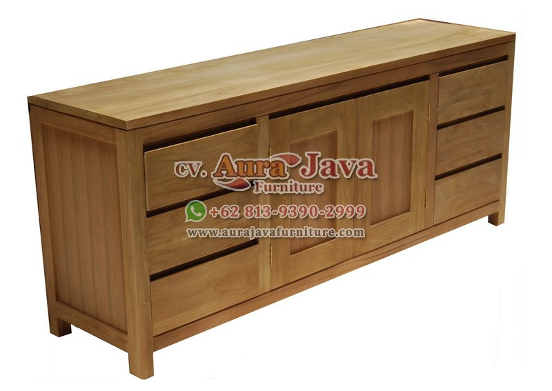 indonesia-teak-furniture-store-catalogue-sideboard-furniture-aura-java-jepara_112
