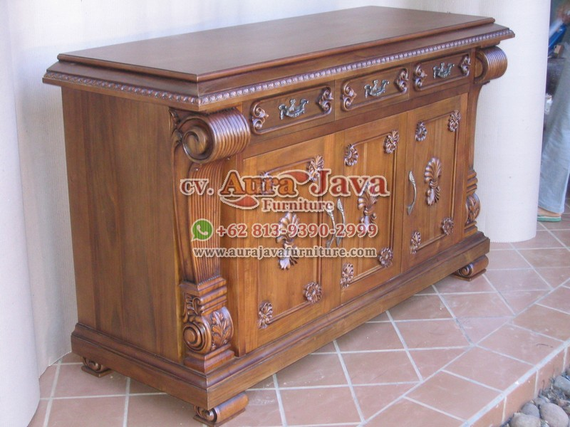 indonesia-teak-furniture-store-catalogue-sideboard-furniture-aura-java-jepara_114