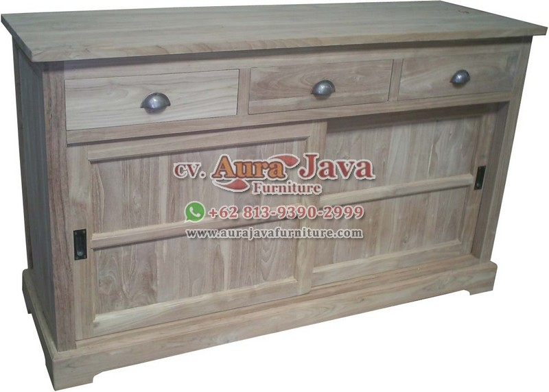 indonesia-teak-furniture-store-catalogue-sideboard-furniture-aura-java-jepara_116