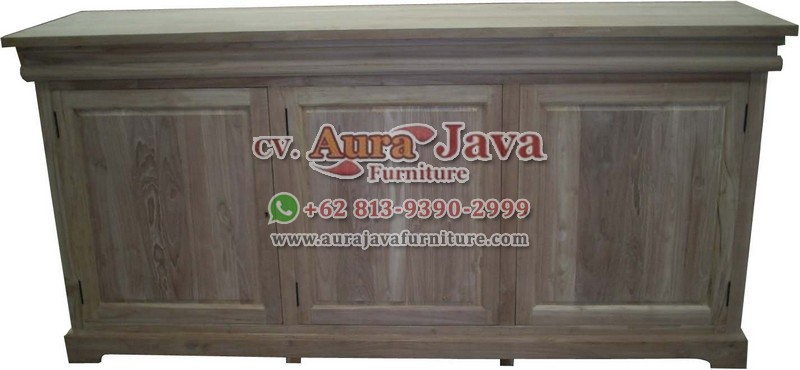 indonesia-teak-furniture-store-catalogue-sideboard-furniture-aura-java-jepara_117