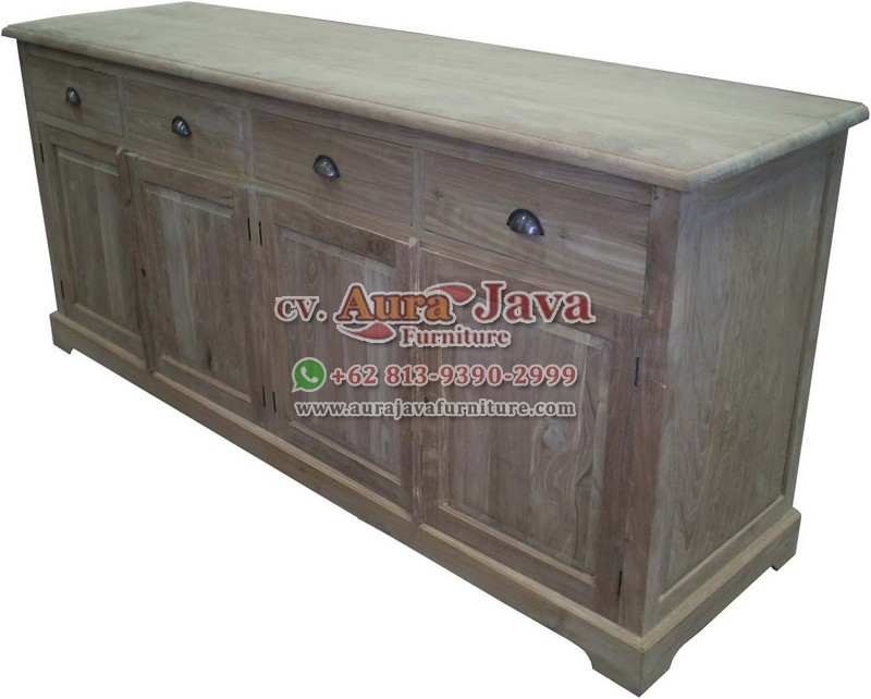 indonesia-teak-furniture-store-catalogue-sideboard-furniture-aura-java-jepara_118