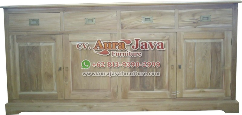 indonesia-teak-furniture-store-catalogue-sideboard-furniture-aura-java-jepara_119
