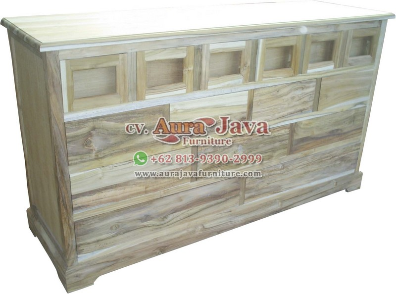 indonesia-teak-furniture-store-catalogue-sideboard-furniture-aura-java-jepara_120