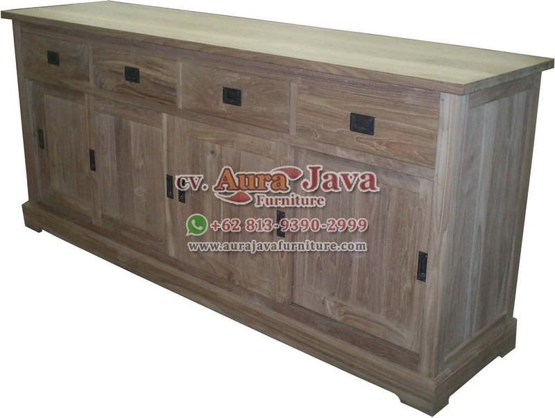 indonesia-teak-furniture-store-catalogue-sideboard-furniture-aura-java-jepara_123