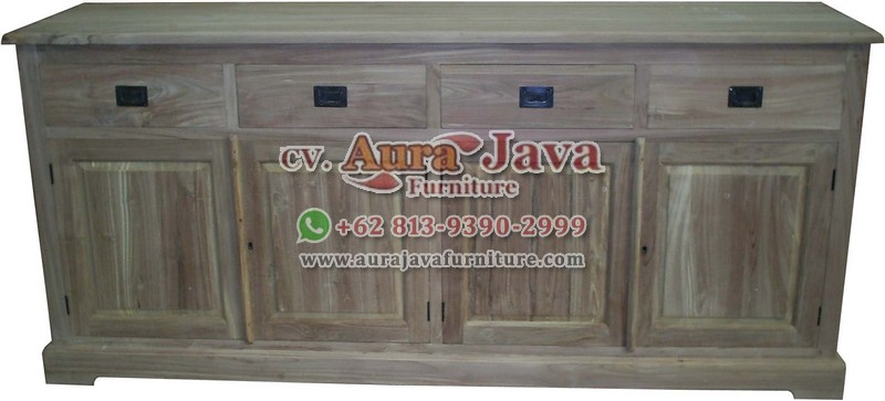 indonesia-teak-furniture-store-catalogue-sideboard-furniture-aura-java-jepara_124