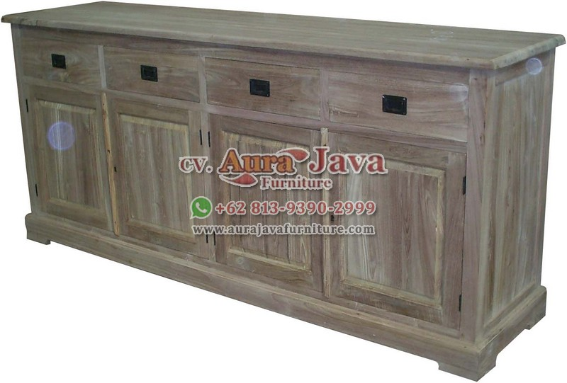 indonesia-teak-furniture-store-catalogue-sideboard-furniture-aura-java-jepara_125