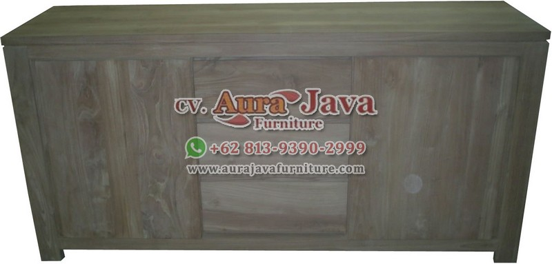 indonesia-teak-furniture-store-catalogue-sideboard-furniture-aura-java-jepara_126