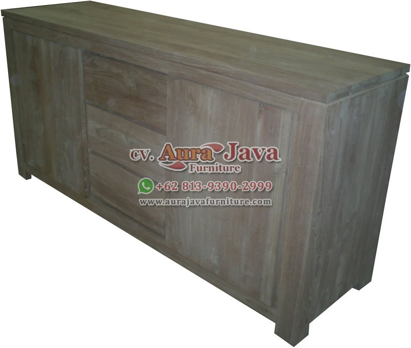 indonesia-teak-furniture-store-catalogue-sideboard-furniture-aura-java-jepara_127