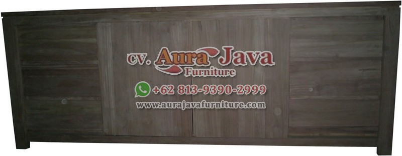 indonesia-teak-furniture-store-catalogue-sideboard-furniture-aura-java-jepara_128