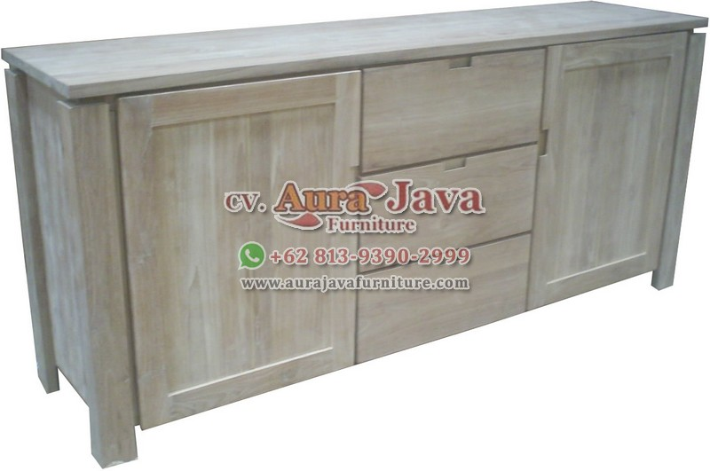 indonesia-teak-furniture-store-catalogue-sideboard-furniture-aura-java-jepara_129